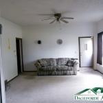 Living-room-