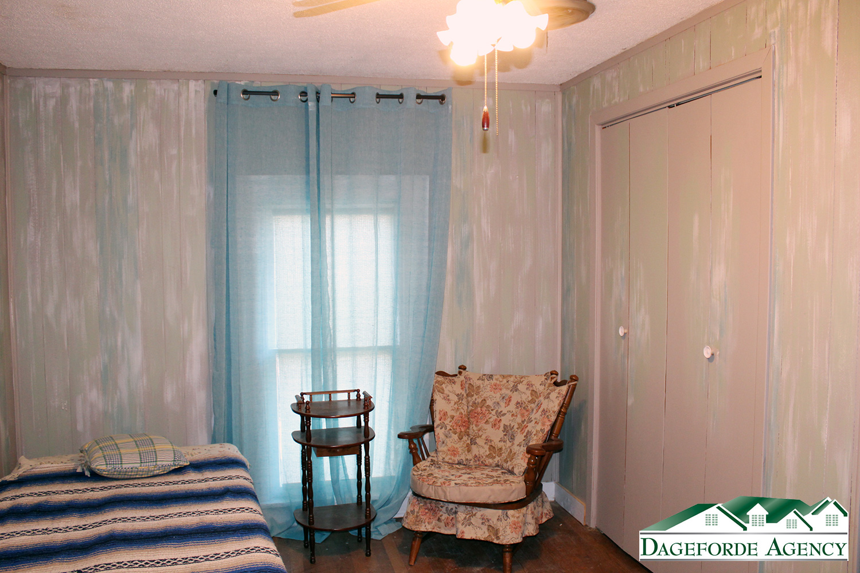 Bedroom-Upstairs-NE-corner-2