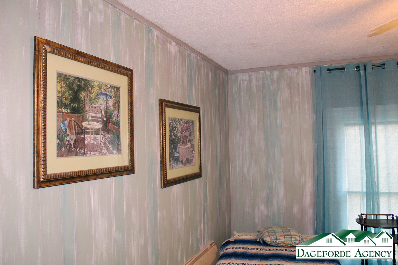 Bedroom-Upstairs-NE-corner
