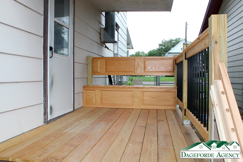 Deck-New-June-2021