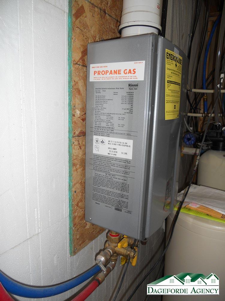 Roker---Basement---Mechanical-4---On-demand-water-heater