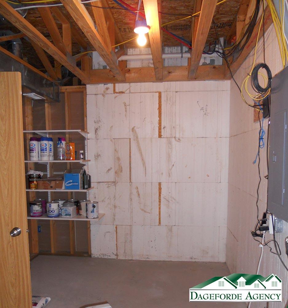 Roker---Basement---Mechanical-room-(1)
