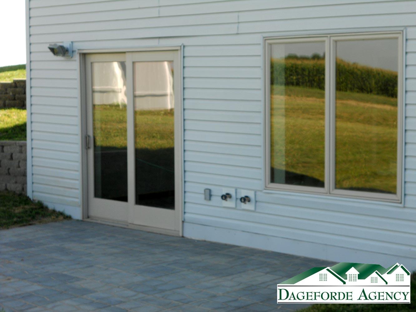 Roker---Basement---Walk-out-basement-door-and-patio