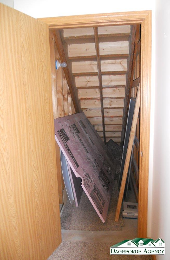Roker---Basement---under-steps-storage