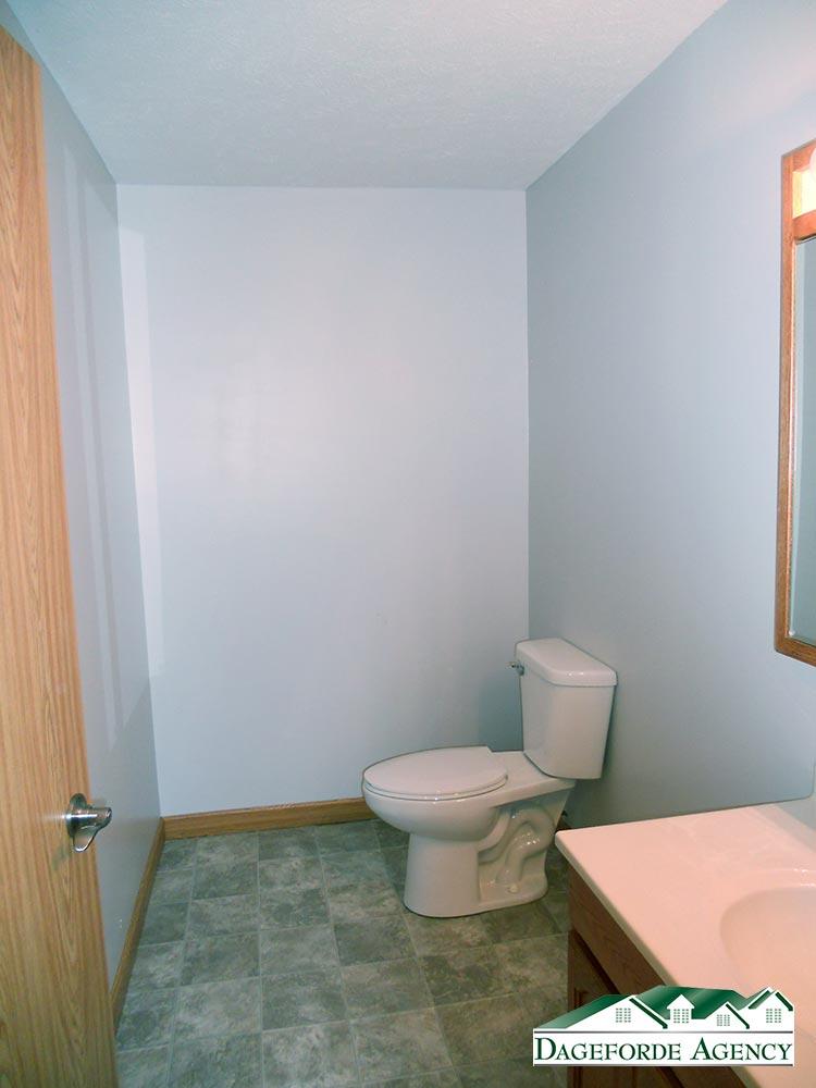 Roker---Basement-Bathroom-1