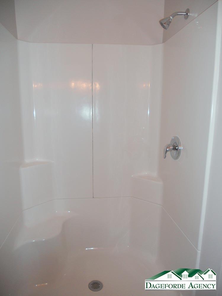 Roker---Basement-Bathroom-3