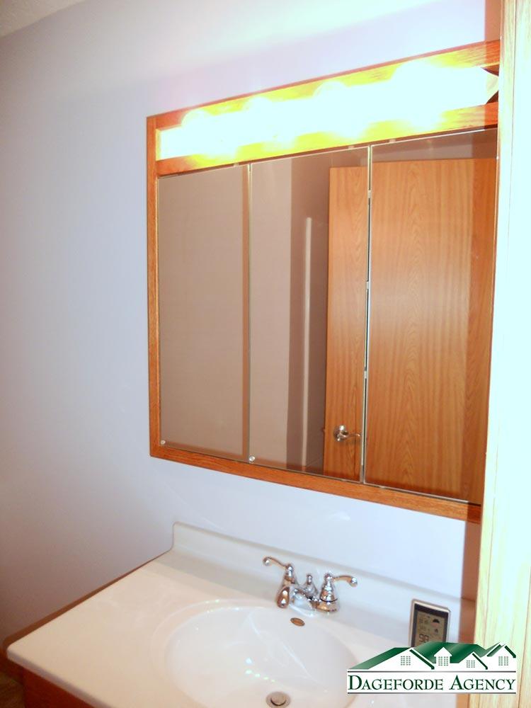 Roker---Basement-Bathroom-4
