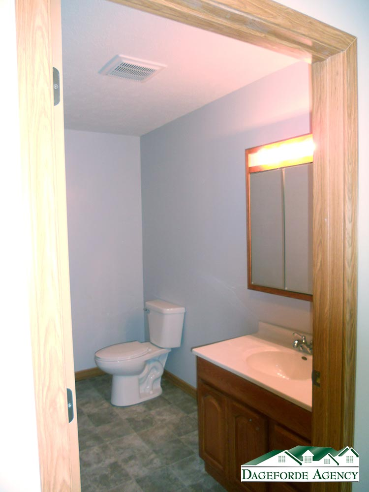 Roker---Basement-Bathroom