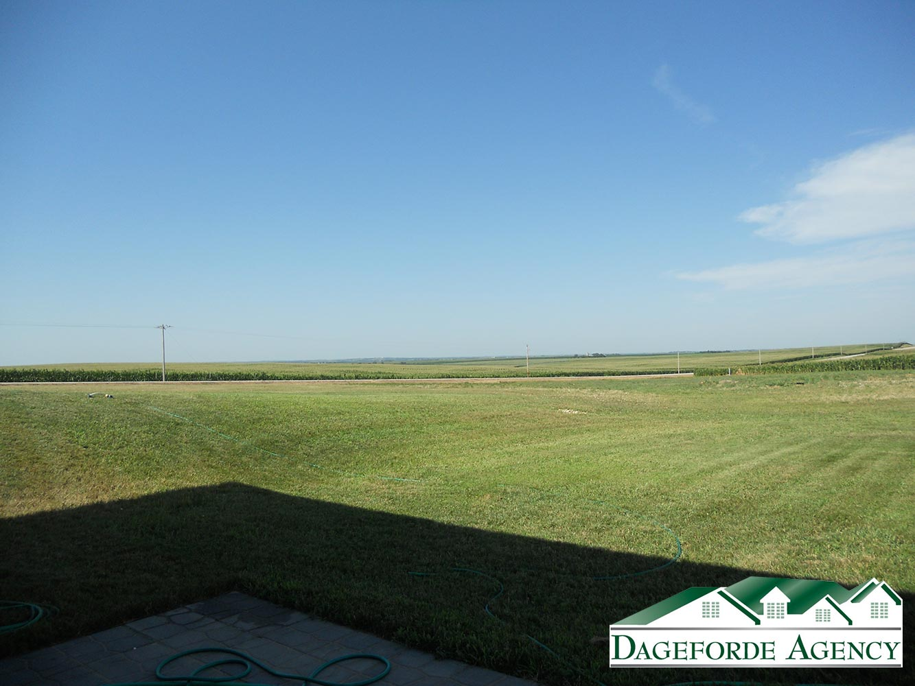 Roker---Landscape---Southwest-View