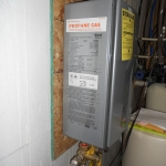 Roker---Basement---Mechanical-4---On-demand-water-heater