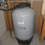 Roker---Basement---Mechanical-4---Pressure-tank