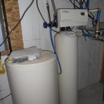Roker---Basement---Mechanical-5-Water-softner