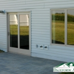 Roker---Basement---Walk-out-basement-door-and-patio