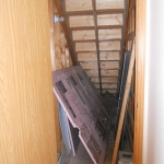 Roker---Basement---under-steps-storage