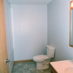 Roker---Basement-Bathroom-1