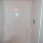 Roker---Basement-Bathroom-3