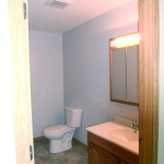 Roker---Basement-Bathroom