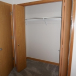 Roker---Basement-Bedroom-#1-closet
