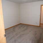 Roker---Basement-Bedroom-#1