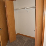 Roker---Basement-Bedroom-#2-closet