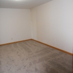 Roker---Basement-Bedroom-#2