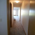 Roker---Basement-hallway