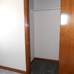 Roker---Front-Entry---Closet