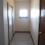 Roker---Front-Entry-Foyer