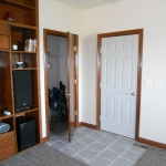 Roker---Living-Room---Garage-and-Closet-Exit