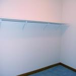 Roker---Master-Bedroom-Closet-#2