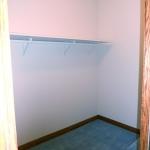 Roker---Master-bedroom-Closet