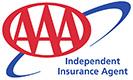 AAA-Logo-dageforde-agency-hebron-ne