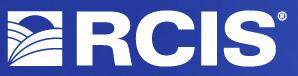 rcis-logo