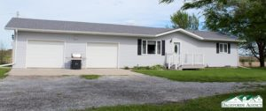 home-for-sale-in-Fairbury-NE