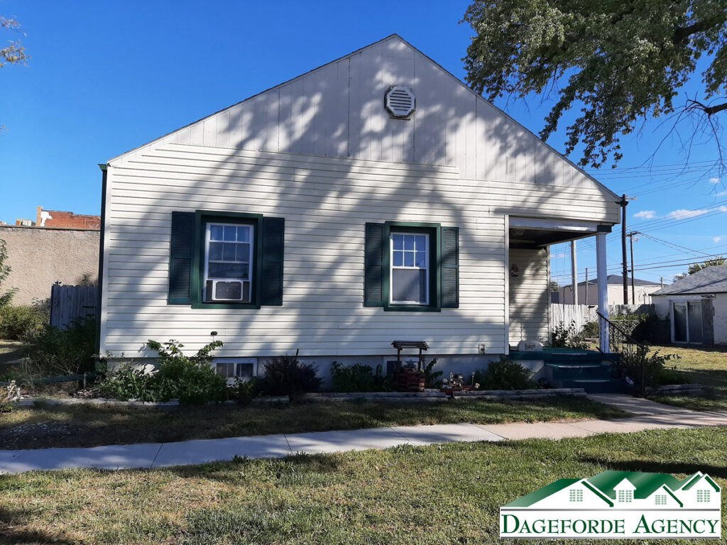 120-S-3rd---House---West-Side--002